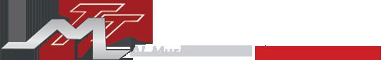 AL MUSBAH TYRES TRADING EST